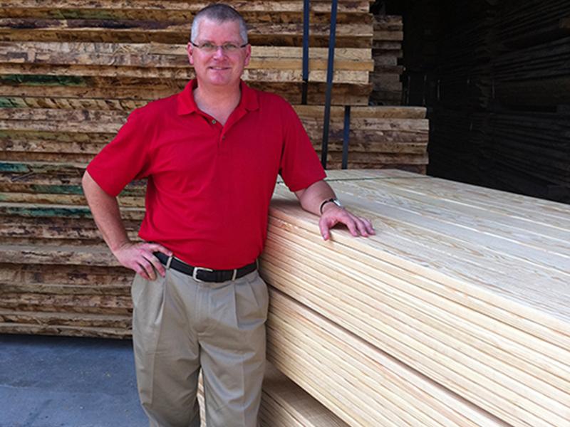 Patrick Lumber Company Portland OR, 97205 – Manta.com