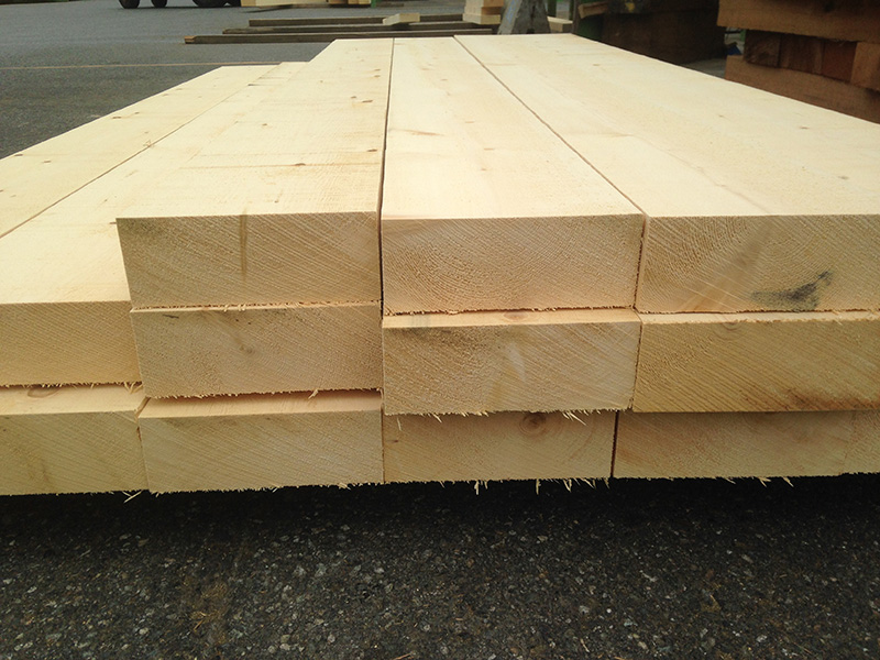 Yellow Wood Lumber ~ Yellow cedar patrick lumber