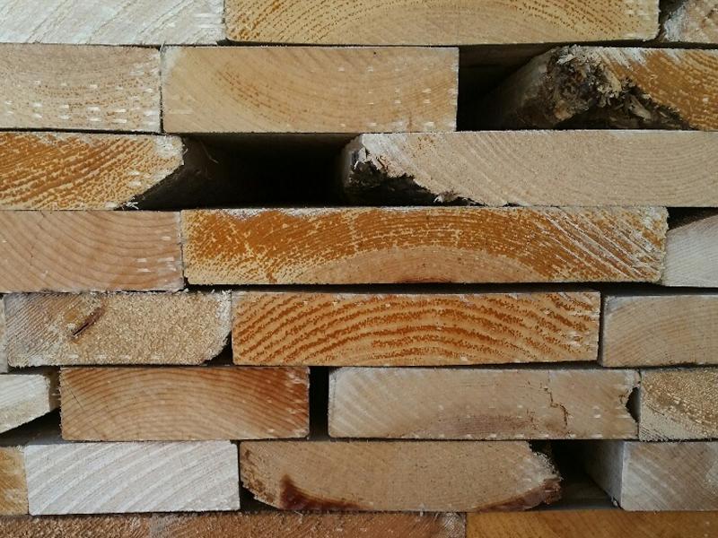 Pine Patrick Lumber